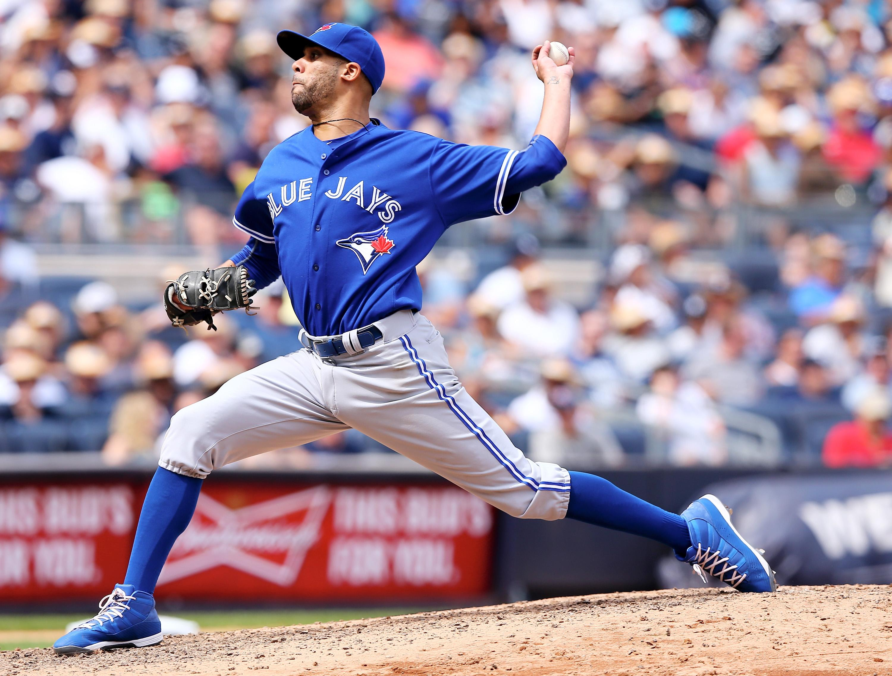The Red Sox signed David Price to a record-breaking, seven-year, $217 million contract
