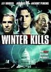 Poster of Winter Kills