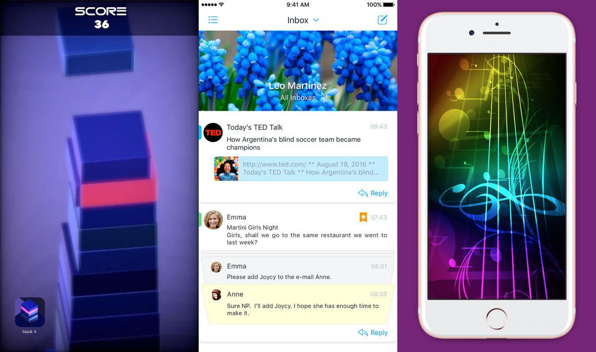 7 awesome paid iPhone apps that are free downloads right now (save $40!)
