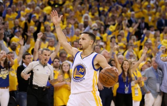 Steph Curry acknowledges criticism of his $2K basketball camp - Yahoo Sports