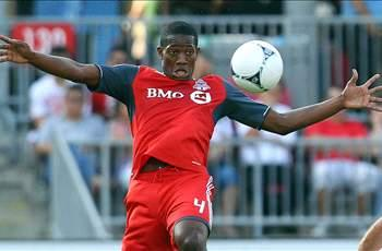 Toronto FC 2-0 Montreal Impact: Doneil Henry, Andrew Wiedeman punish lackluster Impact