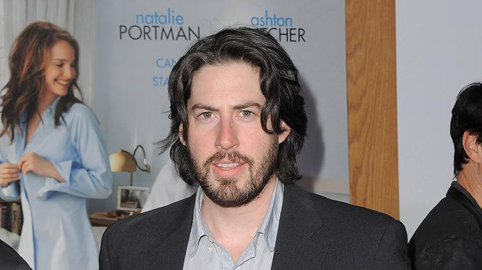 No Strings Attached LA Premiere 2011 Jason Reitman