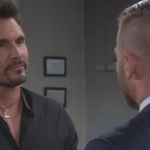 The Bold and The Beautiful - Next on B&B (6/3/2015)