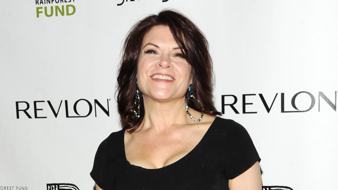 Rosanne Cash's new project takes her out of NYC