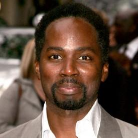 Harold Perrineau Joins NBC's DJ Nash Pilot, CBS' 'The McCarthys' Adds Actor