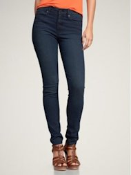 1969 mid-weight high-rise legging jeans