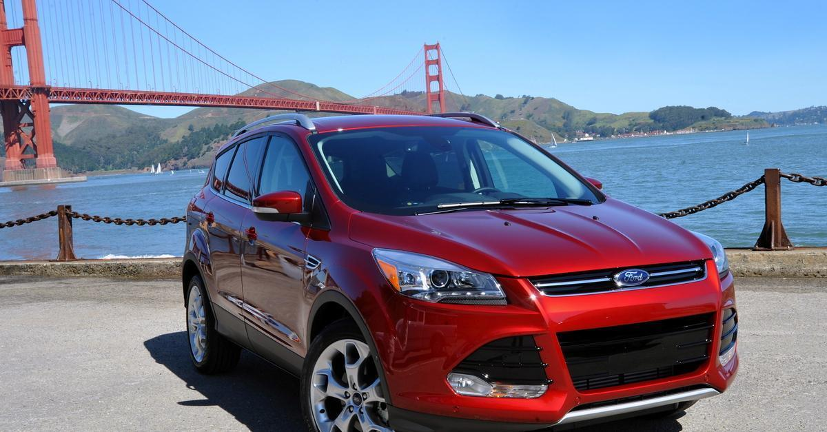 Least Reliable Cars To Own