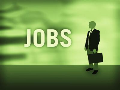 US Adds 236K Jobs, Unemployment Falls to 7.7 Pct