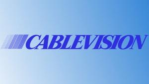 Cablevision Files Antitrust Lawsuit Against Viacom