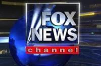 Fox News Takes Control Of Newscore Wire