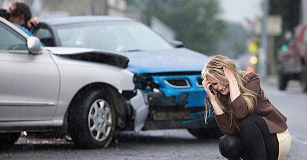 Attn Car Owners: Learn To Buy The Right Insurance