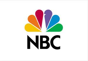 NBC Logo | Photo Credits: NBC