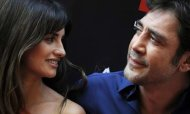 Penelope Cruz &#39;Expecting Her Second Child&#39;