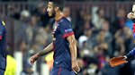 View from Europe: End of the Barca era?