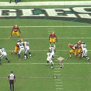 Mayock's Slant: Philadelphia Eagles offense