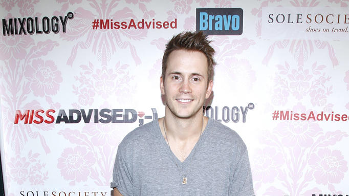 "Season Premiere Viewing Party For Bravo's ""Miss Advised"" - Arrivals"