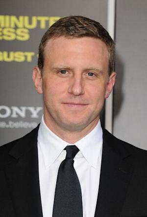 'Zombieland' Director Ruben Fleischer Inks Overall Pod Deal With 20th Century Fox TV