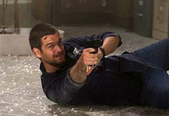 Antony Starr | Photo Credits: Cinemax