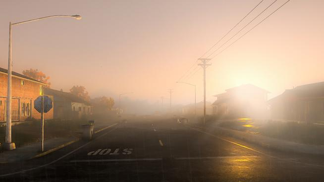 Sony Reacts to Complaints Over 'H1Z1' Microtransactions