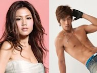 Avis Chan wants Chrissie Chau back