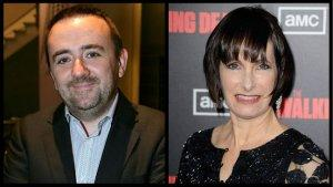 Toronto 2012: Aussie Filmmaker Robert Connolly, Gale Anne Hurd Team for 'Shipkiller'