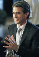 Dermot Mulroney | Photo Credits: Greg Gayne/FOX
