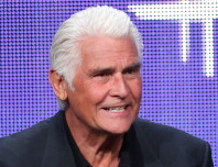 TCA: James Brolin on Wives vs. Dogs