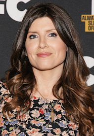 Sharon Horgan | Photo Credits: Matthew Imaging/WireImage
