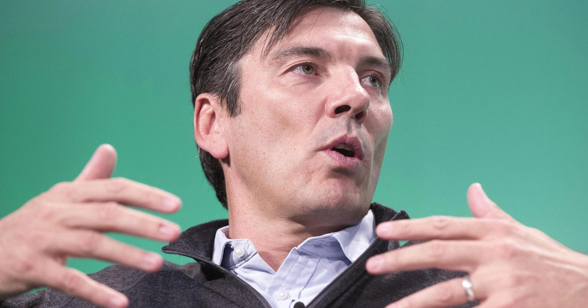 Are AOL and Yahoo really thinking merger, again?