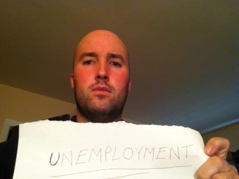 Unemployment Issues Should Be Addressed at the GOP Convention