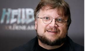 Guillermo Del Toro To Helm 'Crimson Peak' As Next Feature, With Legendary Pictures