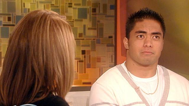 Part 1:  Manti Te'o and the Web of Lies