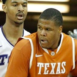 Big 12 Tournament Preview: Size Matters For Longhorns