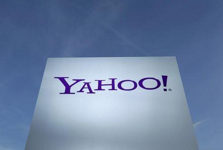 Yahoo board in final talks on future of company