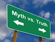 SlideShare: The Quiet Giant Of Content Marketing image myth vs truth 300x2301