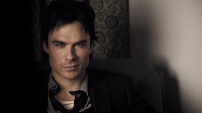 How Much Would You Pay for a Date with Ian?