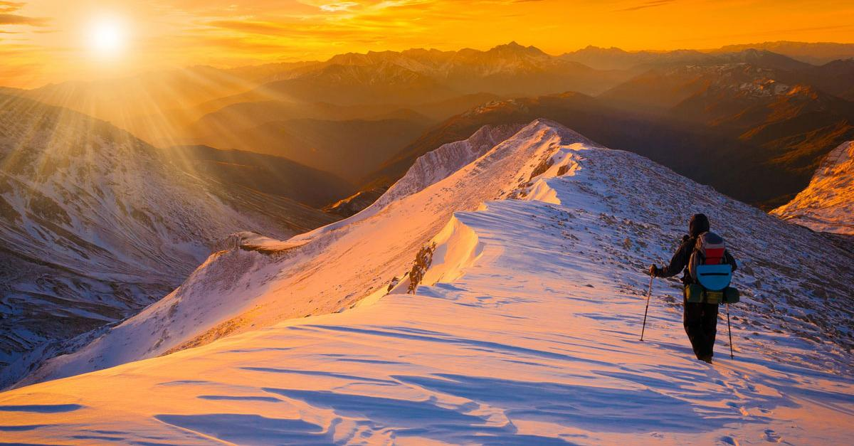 10 Ways to Generate Income in Retirement