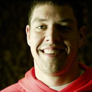 First Draft: Bryce Petty