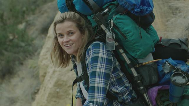 Go Take a Hike! What You Can Learn From a 'Wild'-Inspired Journey