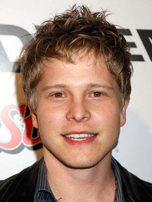 Premiere: Matt Czuchry at the Westwood premiere of Dimension Films' Sin City - 3/28/2005
