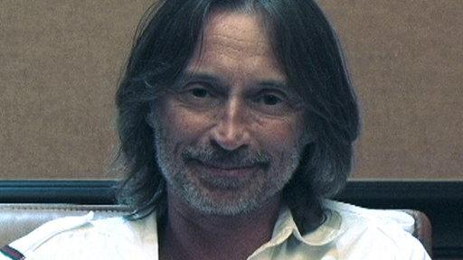 Robert Carlyle Q&A, Part 2