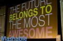Don't Miss These Inspiring Sessions at the Mashable Media Summit