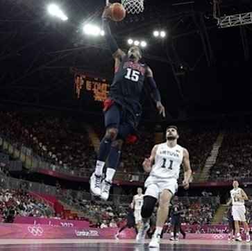 US men's basketball team gears up for Argentina The Associated Press Getty Images Getty Images Getty Images Getty Images Getty Images Getty Images Getty Images Getty Images Getty Images Getty Images G