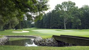 Tickets nearly sold out for 2013 PGA Championship