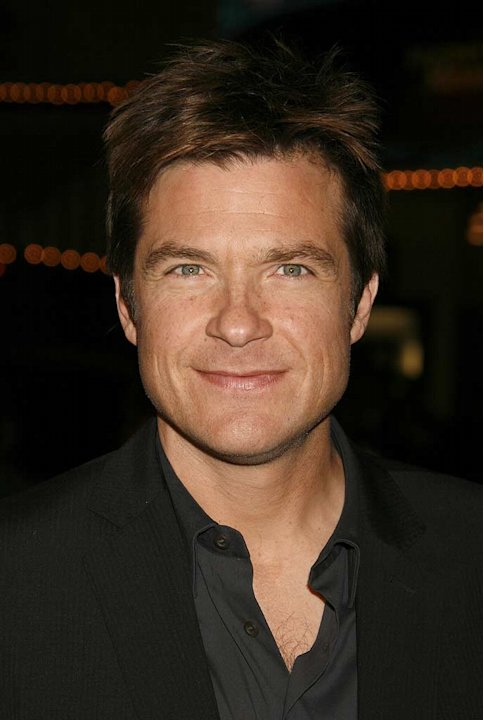 Jason Bateman arrives to the Los Angeles premiere of &quot;Juno&quot; at the Village Theater. 