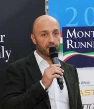 Joe Bastianich