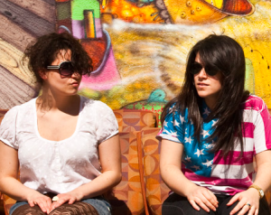 'Broad City' Gets Comedy Central Series Order