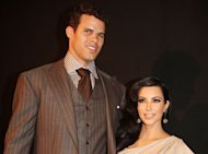 Kim Kardashian's Marriage To Kris Humphries A Business Deal?