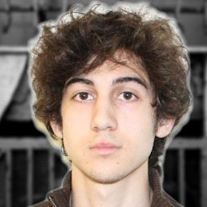 More objections to Boston Marathon bombing trial