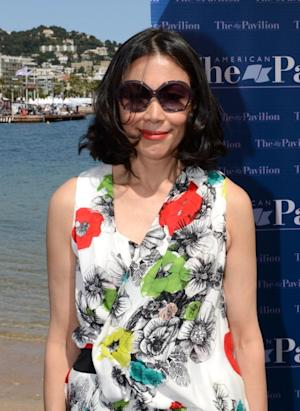 Ann Curry to Co-Anchor 'Today' From 'Dark Knight' Shooting Scene